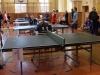 tenis-zsz-482
