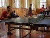 tenis-zsz-542