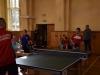 tenis-spdp-2020-42