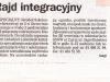 gazety_sosw2_0001