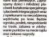 gazety_sosw2_0002
