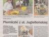 gazety_sosw2_0005