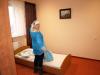 hotelarz003