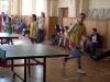 tenis-spdp2013-17