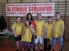tenis-spdp2013-3