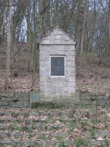 Czesław_Piskorski_-_pomnik