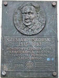 Czeslaw_Piskorski