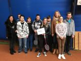 badminton 30.10 (3)