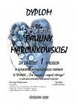 dyplom_konkurs_kraw